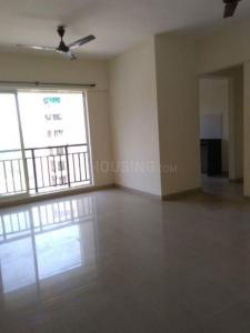 Gallery Cover Image of 956 Sq.ft 2 BHK Apartment for rent in Vihang Valley, Kasarvadavali, Thane West for 15999