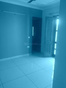 Gallery Cover Image of 700 Sq.ft 1 BHK Independent Floor for rent in Sector 57 for 14000