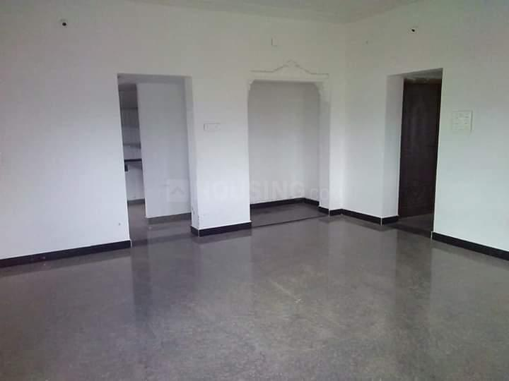 Brochure Image of 1250 Sq.ft 2 BHK Independent House for buy in Saravanampatty for 4900000