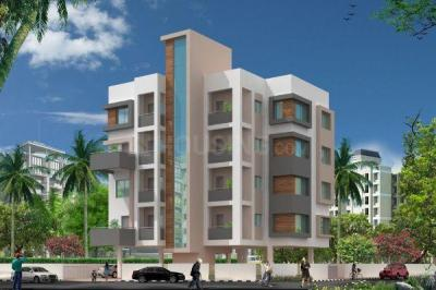 Gallery Cover Image of 950 Sq.ft 2 BHK Apartment for buy in Kachimet for 3500000