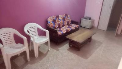 Living Room Image of The Dreams PG in Nawada