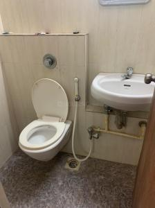 Bathroom Image of Your Search End Here in Goregaon East