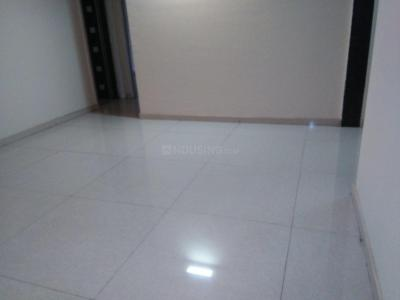 Gallery Cover Image of 700 Sq.ft 2 BHK Apartment for rent in Bhayandar East for 14000