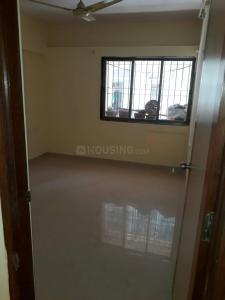 Gallery Cover Image of 810 Sq.ft 2 BHK Apartment for rent in Vile Parle West for 75000