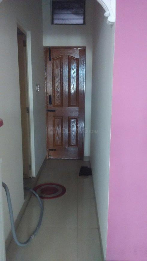 Passage Image of 1400 Sq.ft 2 BHK Independent House for rent in Banashankari for 20000