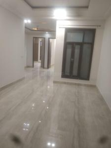 Gallery Cover Image of 1800 Sq.ft 4 BHK Independent House for buy in Chhattarpur for 9500000
