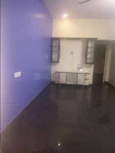 Gallery Cover Image of 1200 Sq.ft 2 BHK Independent House for rent in Dodda Banaswadi for 23000