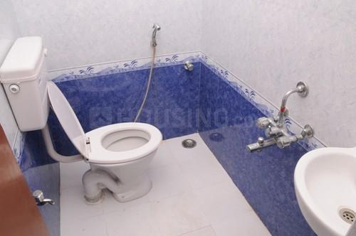 Bathroom Image of 500 Sq.ft 1 RK Independent House for buy in Chengalpattu for 1600000