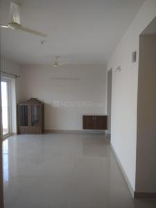Gallery Cover Image of 1170 Sq.ft 2 BHK Apartment for rent in Electronic City for 20000