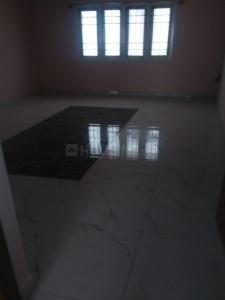 Gallery Cover Image of 750 Sq.ft 1 BHK Independent Floor for rent in HSR Layout for 25000