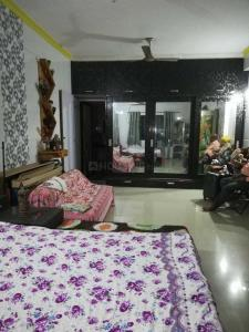 Gallery Cover Image of 3200 Sq.ft 3 BHK Villa for buy in Vasai West for 18500000