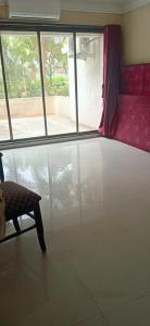 Gallery Cover Image of 2650 Sq.ft 4 BHK Apartment for rent in Platinum The Springs, Kalamboli for 36000