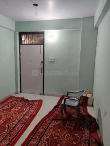 Gallery Cover Image of 1350 Sq.ft 3 BHK Apartment for rent in Khajpura for 15000
