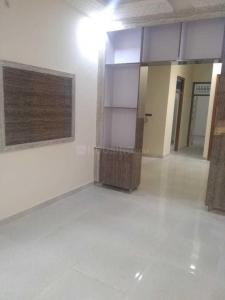 Gallery Cover Image of 1000 Sq.ft 2 BHK Independent House for buy in Gomti Nagar for 4600000