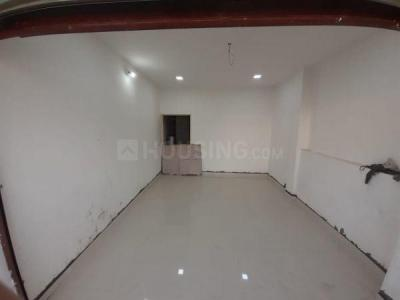 Gallery Cover Image of 270 Sq.ft 1 RK Independent Floor for rent in Chandkheda for 30000