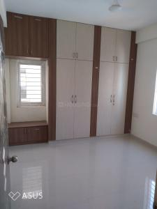 Gallery Cover Image of 1108 Sq.ft 2 BHK Apartment for rent in Gachibowli for 25000