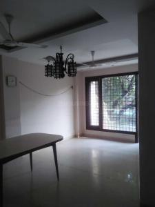 Gallery Cover Image of 950 Sq.ft 2 BHK Independent Floor for rent in Kalkaji for 28000