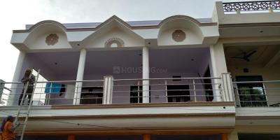 Gallery Cover Image of 2000 Sq.ft 5 BHK Independent House for buy in Sikandra for 9000000