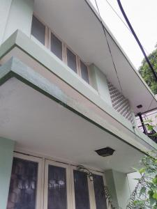 Gallery Cover Image of 1300 Sq.ft 3 BHK Independent Floor for rent in Indira Nagar for 37000