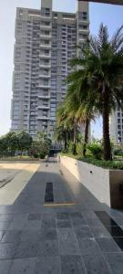 Gallery Cover Image of 3580 Sq.ft 4 BHK Apartment for buy in Seawoods for 80000000