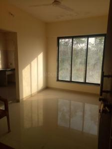 Gallery Cover Image of 360 Sq.ft 1 RK Apartment for buy in Bhiwandi for 1200000