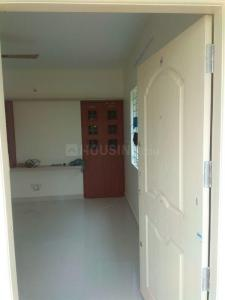 Gallery Cover Image of 650 Sq.ft 2 BHK Apartment for rent in Narayanapura for 15000