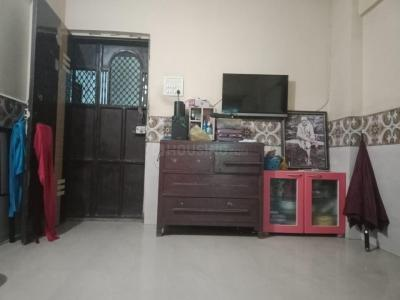 Hall Image of Female Flatmate in Mira Road East