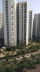 Gallery Cover Image of 1290 Sq.ft 3 BHK Apartment for buy in Palava Phase 2 Khoni for 6700000