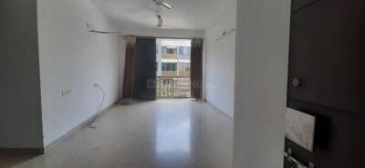 Gallery Cover Image of 1945 Sq.ft 3 BHK Apartment for buy in Thaltej for 11000000