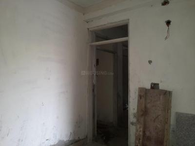 Gallery Cover Image of 450 Sq.ft 1 BHK Apartment for buy in Aya Nagar for 1800000