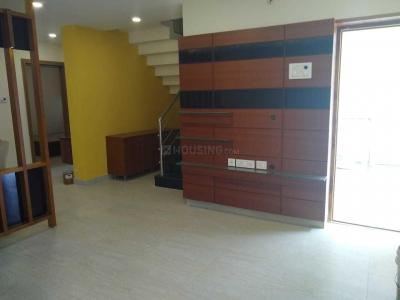 Gallery Cover Image of 1621 Sq.ft 4 BHK Independent House for buy in Kolapakkam for 12000000