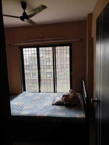 Gallery Cover Image of 1300 Sq.ft 3 BHK Apartment for rent in Evershine City, Vasai East for 16500