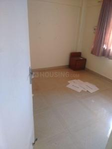Gallery Cover Image of 1050 Sq.ft 2 BHK Apartment for rent in Andheri Green Field Towers CHSL, Andheri East for 28000