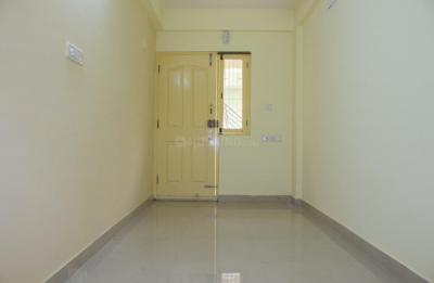 Gallery Cover Image of 600 Sq.ft 1 BHK Independent House for rent in Parappana Agrahara for 9000