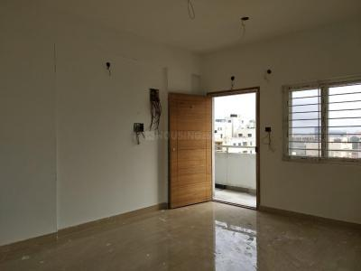Gallery Cover Image of 1219 Sq.ft 2 BHK Apartment for buy in Nagavara for 6612500