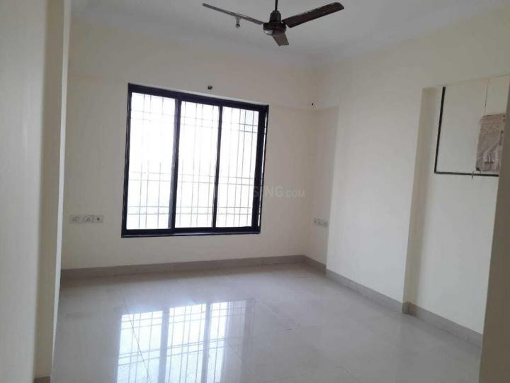 Bedroom Image of 1050 Sq.ft 2 BHK Apartment for rent in Chembur for 46000