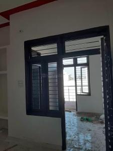Gallery Cover Image of 1200 Sq.ft 2 BHK Independent House for buy in Kanker Khera for 2200000