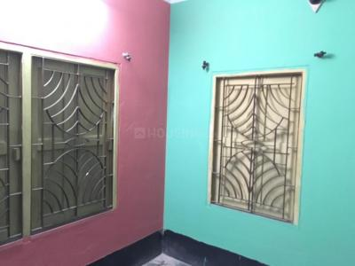Gallery Cover Image of 750 Sq.ft 2 BHK Independent House for rent in Dankuni for 6500