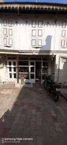Gallery Cover Image of 656 Sq.ft 1 BHK Independent House for buy in Naroda for 2250000