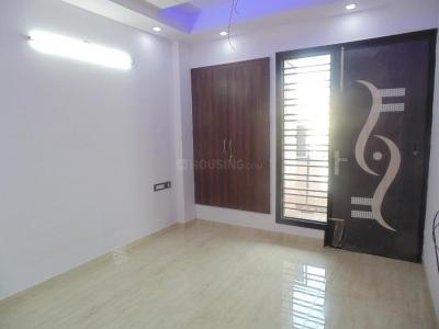 Gallery Cover Image of 2625 Sq.ft 4 BHK Apartment for rent in Sector 72 for 38000