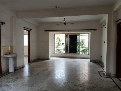 Gallery Cover Image of 1600 Sq.ft 3 BHK Apartment for rent in Mukundapur for 15000