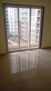Gallery Cover Image of 1150 Sq.ft 2 BHK Apartment for rent in Panvel for 17000