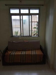 Gallery Cover Image of 200 Sq.ft 1 RK Apartment for rent in Dahisar East for 9500