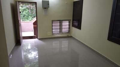 Gallery Cover Image of 1000 Sq.ft 2 BHK Independent Floor for rent in Choolaimedu for 20000