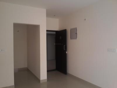 Gallery Cover Image of 1008 Sq.ft 2 BHK Apartment for buy in Santorini, Kuthambakkam for 4132800