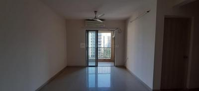 Gallery Cover Image of 895 Sq.ft 2 BHK Apartment for rent in Palava Phase 1 Nilje Gaon for 13000