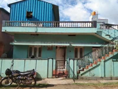 Gallery Cover Image of 850 Sq.ft 2 BHK Independent House for buy in Rathnagiri Bore for 2500000