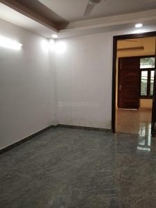 Gallery Cover Image of 850 Sq.ft 2 BHK Apartment for buy in Chhattarpur for 2900000