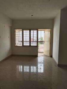 Gallery Cover Image of 1068 Sq.ft 2 BHK Apartment for buy in Kolathur for 8000000