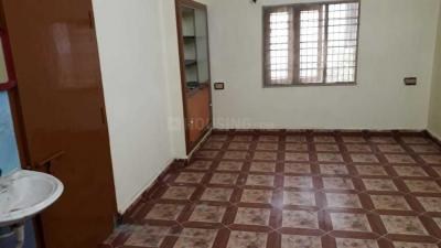 Gallery Cover Image of 950 Sq.ft 2 BHK Independent House for rent in Madipakkam for 12000